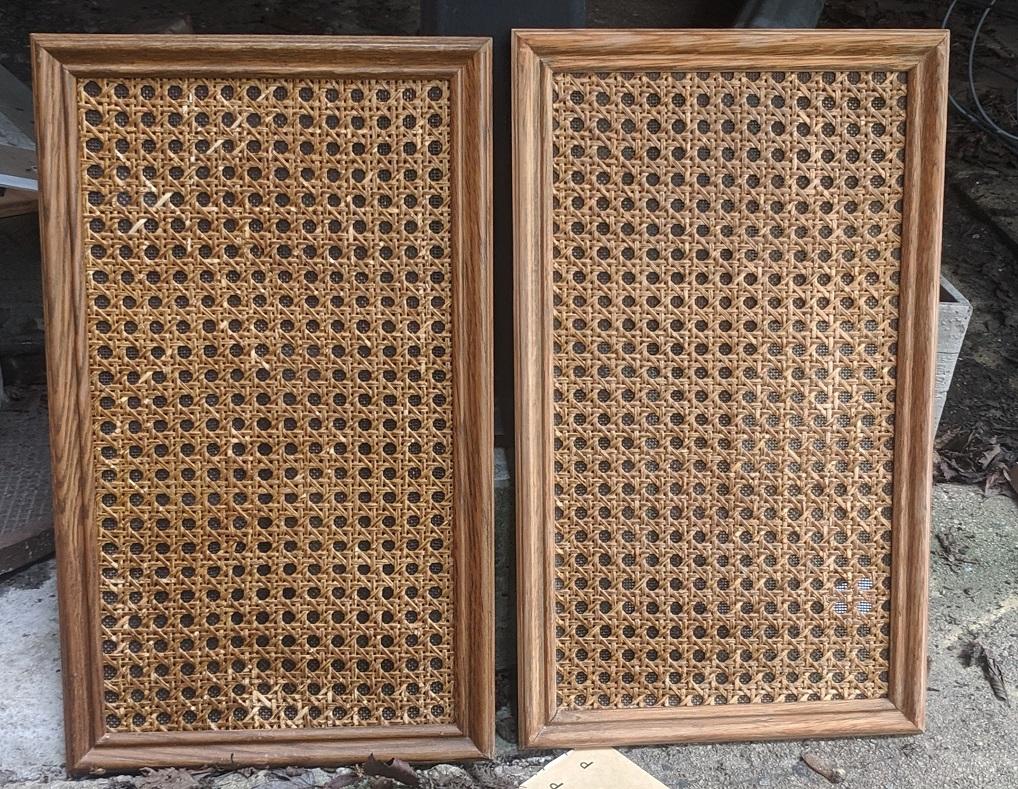 Rosita Box 270 HiFi