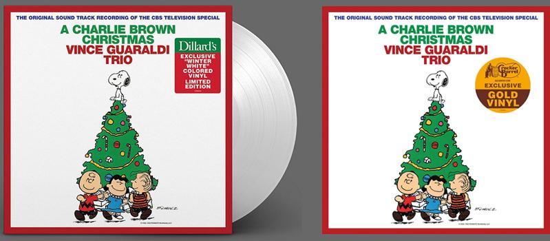 vinyl exclusive retailer